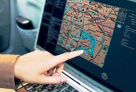 ГЛОНАСС и GPS мониторинг людей: Законно ли это?