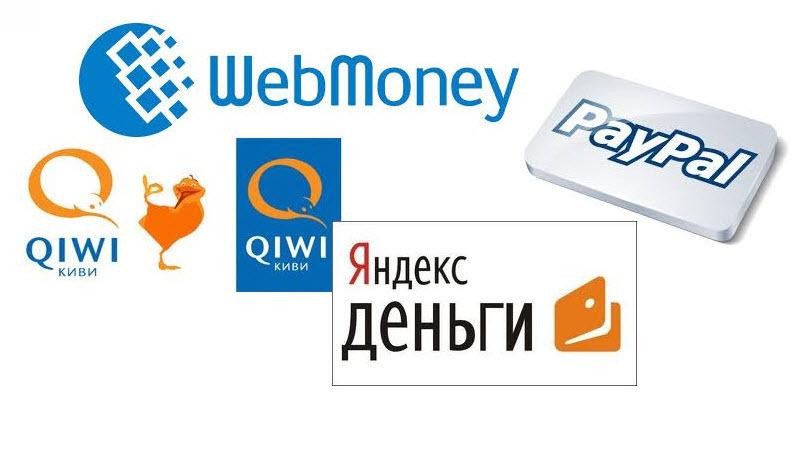 Госдума собирается ввести ограничения для платежных систем