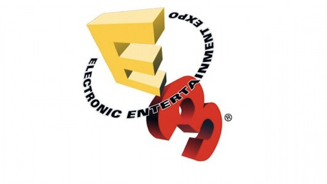 Грядущий E3, или очередной раунд Sony vs Microsoft