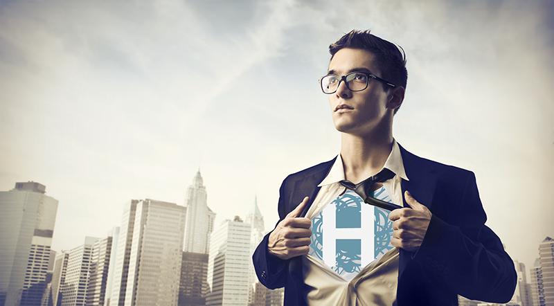 Хабр Inc. — Будущее здесь. Будущее это Мы!