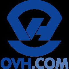 Хакеры получили доступ к базе данных OVH.com