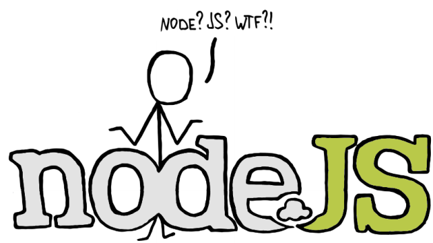 Хроники LinguaLeo: как мы сделали «Диалоги на английском» с Node.js и DynamoDB