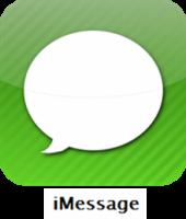 iMessage для Android