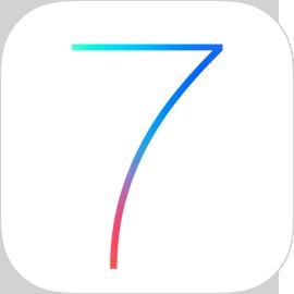 iOS 7 beta 2. Теперь и под iPad