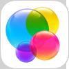 iOS 7 и Xamarin