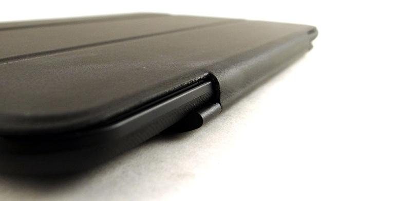 iconBIT NetTAB ULTRA NT 0704M: Хорошая конфигурация за небольшие деньги в необычном исполнении
