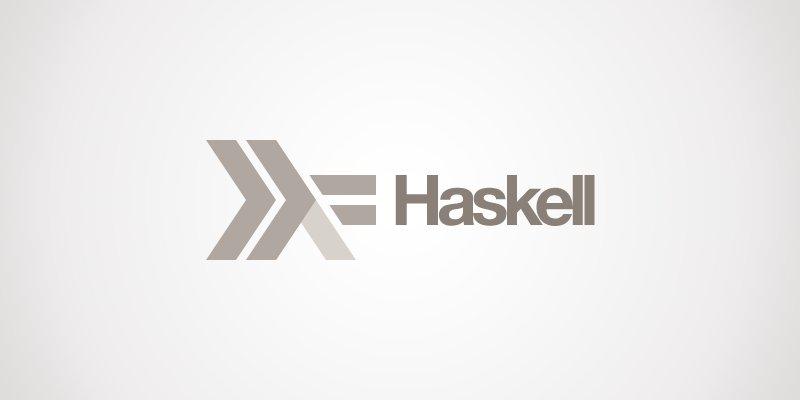 Играем в Haskell