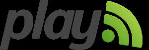 Играем в RSS с PlayFramework 2.2 и Scala