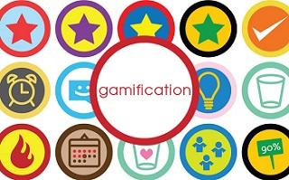 Игрофикация – свежий взгляд на мотивацию пользователей?