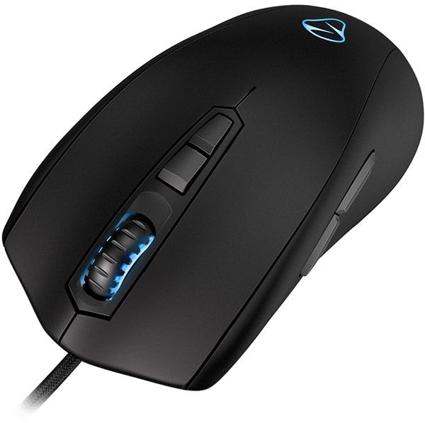 Мышь Mionix Avior 7000 оценена в $80