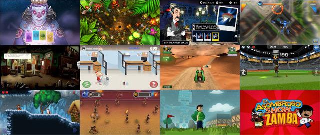 Игровой движок Godot отдали в общественное пользование