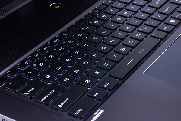 В ближайшее время на сайте iXBT.com будет опубликован обзор игрового ноутбука MSI GS70 Stealth