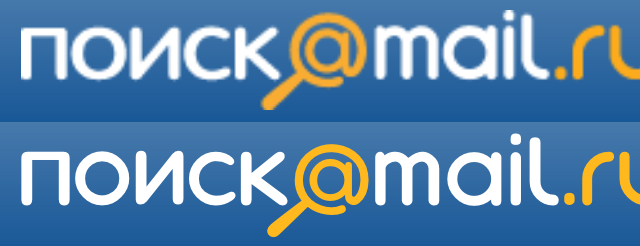 Иконочные шрифты для мобильных устройств