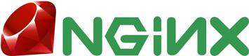 Интеграция Ruby в Nginx