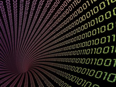Искусство криптографии
