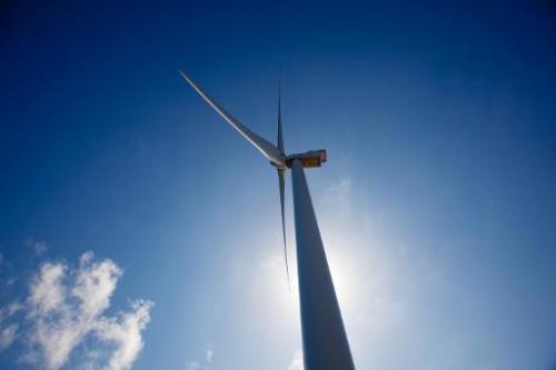 Испанский остров полностью перейдет на альтернативные источники энергии к концу года