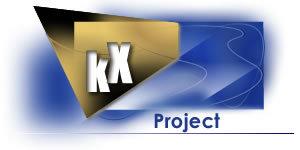 Использование DSP звуковой платы SB Live! на пользу радиолюбителей (KX Drivers) — Часть [2/2]