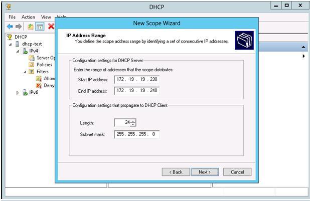 Использование IP терминалов Aastra 6725ip и Aastra 6721ip в инфраструктуре MS Lync 2013 Server