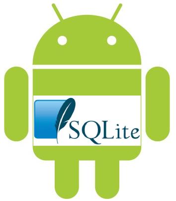 Использование SQLite в Android разработке. Tips and tricks