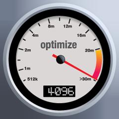 Использование более 4Гб оперативной памяти в 32 битных гостевых операционных системах