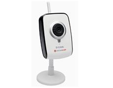 Исследуем firmware камеры D Link DCS 2121