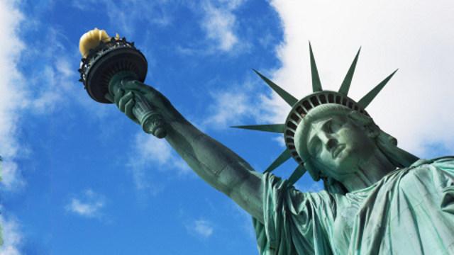 История авторского права. Часть 4: США и библиотеки