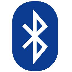 История компьютерных символов