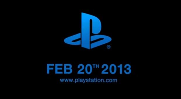 Итоги PlayStation Meeting 2013