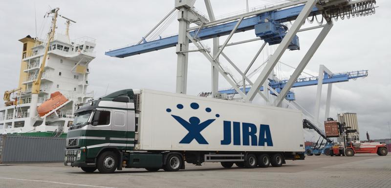 Из JIRA в Корпоративный портал: советы переезжающим