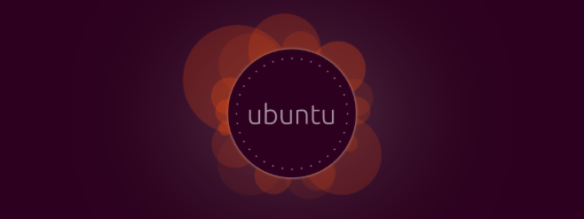Изучаем принципы взаимодействия Ubuntu Touch и Android