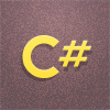 Изучить C# за 30 дней