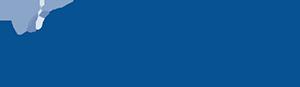 jClever — умный jNice с плюшками. Стилизация HTML форм