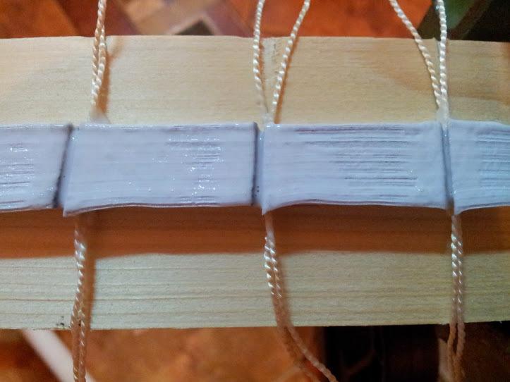 Живые книги (небольшой туториал по книгопроизводству, со своими хитростями)