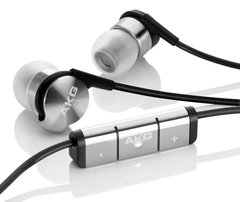 Качество vs. кайф: что на самом деле важно в аудиотехнике?