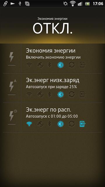 Кайдзен смартфона: обзор Sony Xperia S