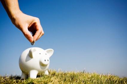Как IT специалисту сохранить свои финансы?