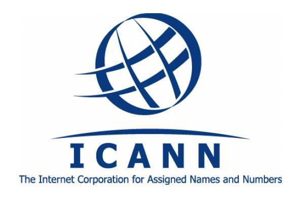 Как REG.RU нарушает международный договор с ICANN и может лишится аккредитации