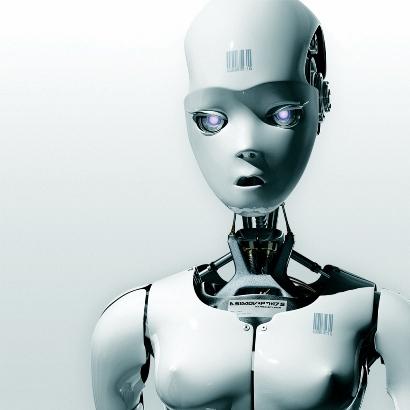 Как бытовые роботы кардинально изменят нашу жизнь за следующие 10 лет