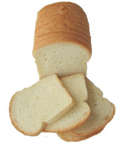 Как два программиста хлеб пекли