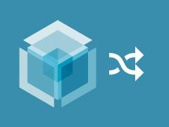 Как использовать Routing в Ext JS 5