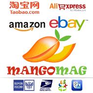 Как купить 3D принтер в Китае, или Игрушка за 1000 $