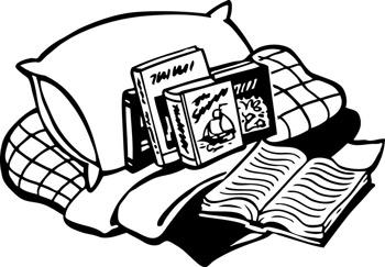 Как можно работать на новом рынке: учим гипотетическую страну читать