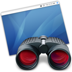 Как мы iOS приложение тестировали из под Ubuntu