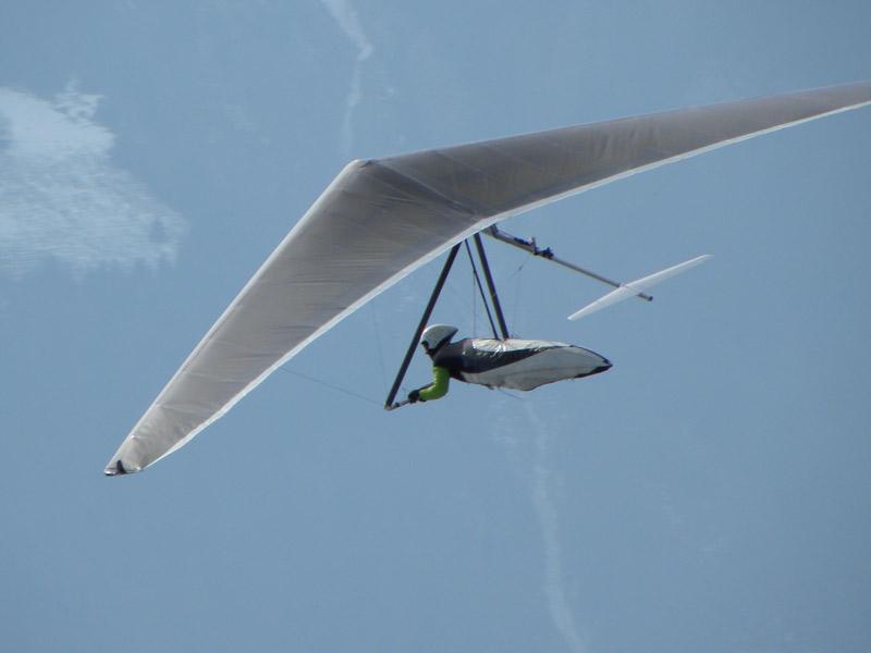 Как начать летать, хоть на чем то, самостоятельно