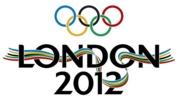 olympics-london.jpeg