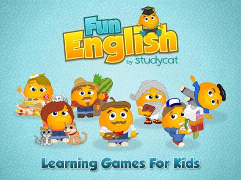Как помочь детям учить иностранные языки? Воспользоваться мобильными приложениями, конечно!