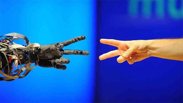Как предохранить ИИ от антисоциального поведения