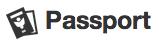 Как работает Passport.js