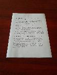 Как работает автоматическое выделение документа на изображении в программе ABBYY FineScanner?