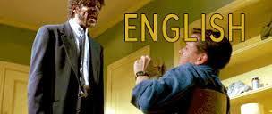 Как смотреть фильмы в оригинале, если английский слабоват? Решение!